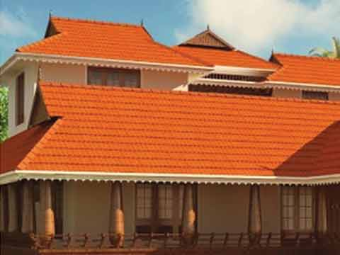 Roofing Company In Trivandrum Kerala Roofing Contractor In Thiruvananthapuram
